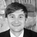 LBST_profiles - Michalski-min