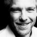 LBST_profiles - Schmidt-min