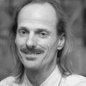 Werner Weindorf