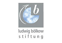 Ludwig Bölkow Stiftung