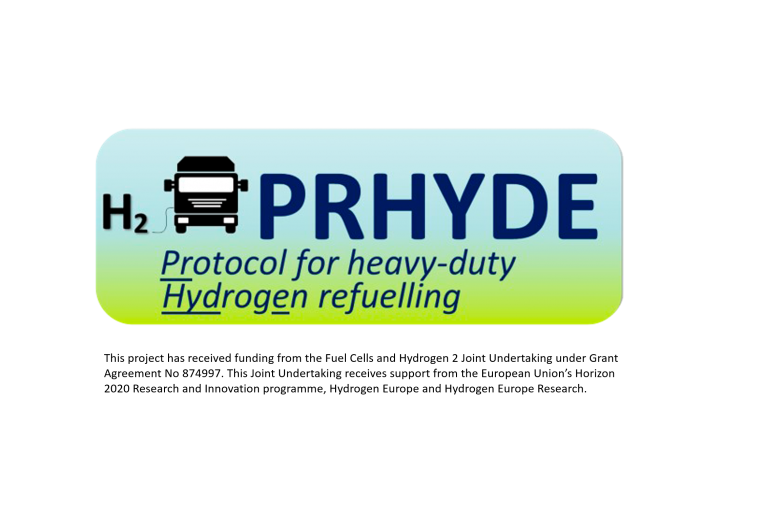 PRHYDE-logo
