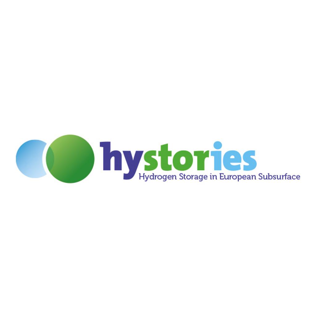 Hystories_Logo