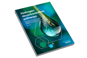 Hydrogen-Concil_Hydrogen-decarbonization-pathways-cover